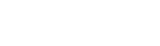 4477th Red Eagles Alumni Association The Ultimate in Air Combat Training